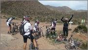 (01/03/14) Ruta BTT por Cabo de Gata. Bttcartagena_en_Cabo_Gata_89