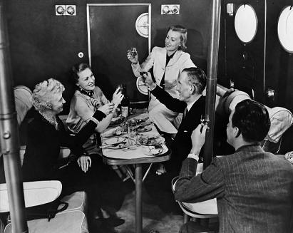 Dish of the Day - Page 8 168_Qantas_Empire_Airways_interior_zps0tlmxq0d