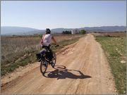 TRASNOMURCIANA ABRIL'14 Dia_3_Jumilla_Murcia_26