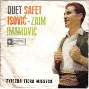 Zaim Imamovic - Diskografija - Page 2 Image
