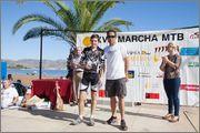 (03/11/2013) Marcha MTB Bahía de Mazarrón 1383521532717