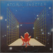 Atomsko Skloniste Omot_1