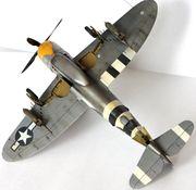 P-47D Hasegawa 1/48 47_7