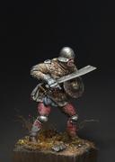 Tartar Miniatures (Italy) -2018 TR75-118_6