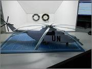 Ми-26 ООН (Звезда) - Страница 3 DSCN0076