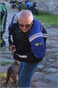 Fotos videos y anecdotas Trapiche 2015 DSC_0083
