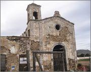 (01/03/14) Ruta BTT por Cabo de Gata. Bttcartagena_en_Cabo_gata_12