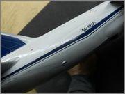 Ан-124 Руслан 1/144 (Revell) 103