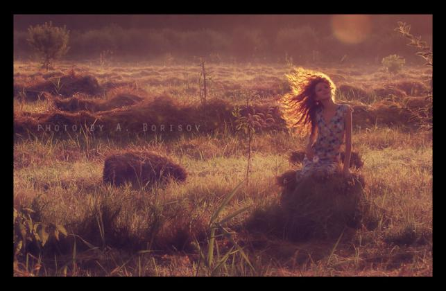 Vijest o otmici Autumn_wind