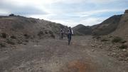 (01/03/14) Ruta BTT por Cabo de Gata. Bttcartagena_en_Cabo_Gata_118
