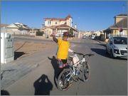 (08/02/2014) Ruta Ciclista Garbancillo de Tallante 11_5