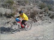 (08/02/2014) Ruta Ciclista Garbancillo de Tallante 12_15