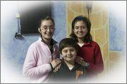 FOTOS VARIAS SALIDAS año 2014 Asno_Family_day_34_1
