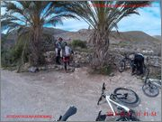 FOTOS VARIAS SALIDAS año 2015 2015_0221_114155_001