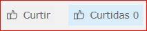 TUTORIAL: Nova Funcionalidade-Curtir Mensagens BOT_O_CURTIR