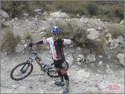 (01/03/14) Ruta BTT por Cabo de Gata. Bttcartagena_en_Cabo_gata_74