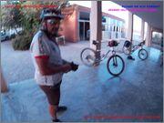 ASNOS VIAJEROS 2015 (Granada/Veleta/Cartagena) D_a_5_guilas_Cartagena_3