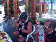 ASNOS VIAJEROS 2015 (Granada/Veleta/Cartagena) D_a_5_guilas_Cartagena_37