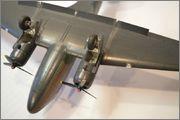 Ли-2 из С-47 1/72 (Italeri) 148