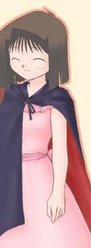 Hình vẽ Anzu Mazaki bộ YugiOh (vua trò chơi) - Page 32 6_Anzup_51
