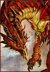 [RP] Promesse d'Éclat(s) Melkor_Dragon_Tol_Orea