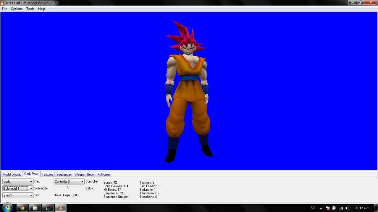 [Model Con Amxx] Goku-Fukkatsu V1.5 - Página 3 22222