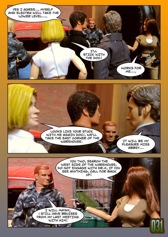 Bamcomix - The Mis-adventures of Rusty & Duke - Bam Edition (Full comic) The_Misadventures_Of_Rusty_Duke_00_32