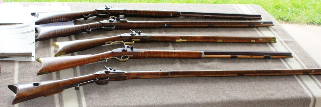 A GATHERING OF CLANS... GRRW Clans GRRW_Hawkens_Lemans_and_a_Poor_Boy_rifle