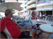 ASNOS VIAJEROS 2015 (Granada/Veleta/Cartagena) D_a_5_guilas_Cartagena_7
