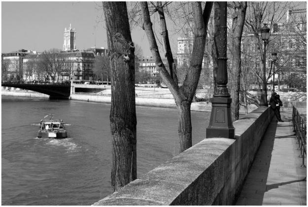 Stan u Parizu - Gijom Muso - Page 5 111836496.7b_Af_Ye_Bd