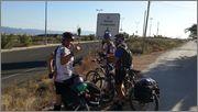 TRASNOMURCIANA ABRIL'14 Dia_3_Jumilla_Murcia_115