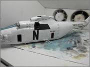 Ми-26 ООН (Звезда) - Страница 3 DSCN0059