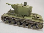 КВ-2 выпуска мая - июня 1941 года. 1/35 ГОТОВО - Страница 4 DSCN3721