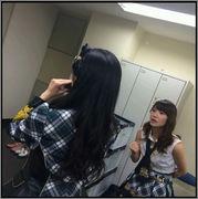 Watanabe Mayu (Team A) - Página 2 H26