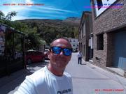 ASNOS VIAJEROS 2015 (Granada/Veleta/Cartagena) DIA_0_TRASLADO_A_GR_12