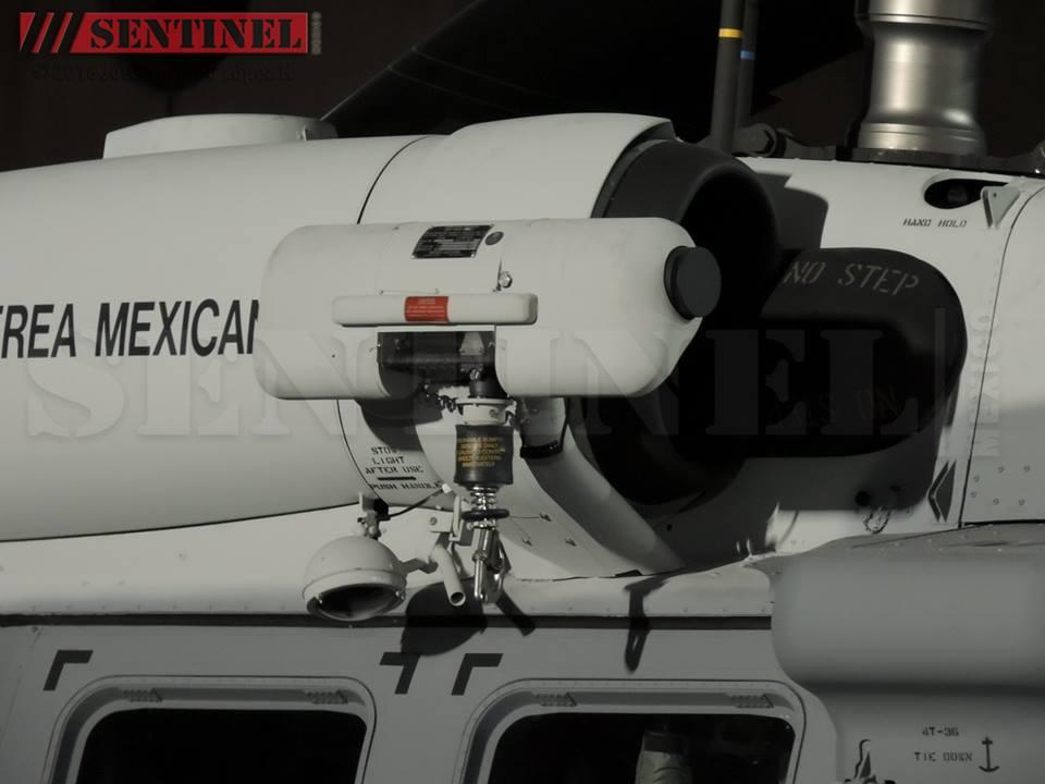 Estados Unidos aprueba venta de 18 helicópteros Black Hawk a México (+8 Extra) - Página 11 12795448_665646913538965_8635914086417452624_n