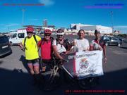 ASNOS VIAJEROS 2015 (Granada/Veleta/Cartagena) D_a_5_guilas_Cartagena_44