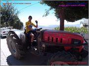 ASNOS VIAJEROS 2015 (Granada/Veleta/Cartagena) Dia_2_Trev_lez_Laujar_53