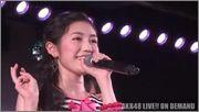 Watanabe Mayu (Team A) Image