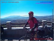 ASNOS VIAJEROS 2015 (Granada/Veleta/Cartagena) Dia_2_Trev_lez_Laujar_23