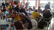 (08/02/2014) Ruta Ciclista Garbancillo de Tallante 17_25