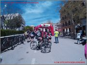 (19/04/2015) IIª SAGRA BIKE 2015 II_SAGRA_BIKE_2015_80