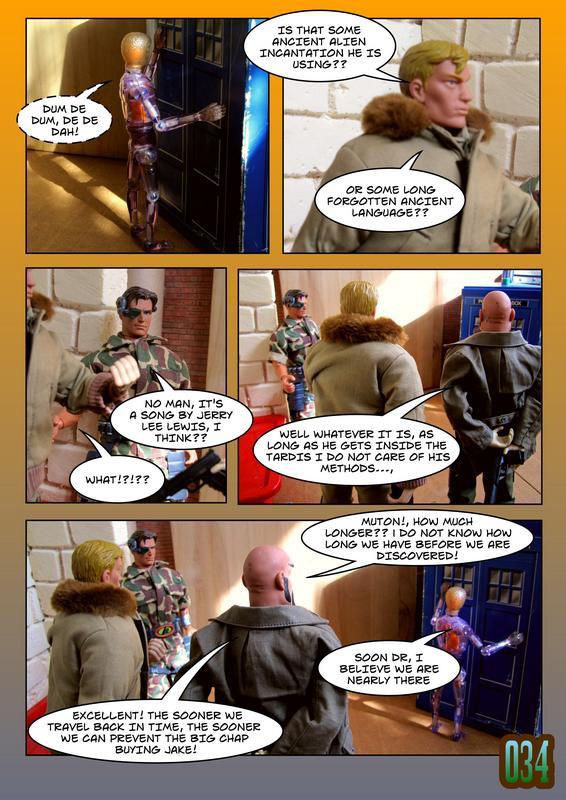 Bamcomix - The Mis-adventures of Rusty & Duke - Bam Edition (Full comic) The_Misadventures_Of_Rusty_Duke_00_35