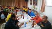 (08/02/2014) Ruta Ciclista Garbancillo de Tallante 17_32