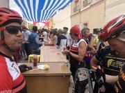 Tag asnobike en BTTCARTAGENA ASNOBIKE Veracruz_2018_asnobike_27