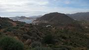(01/03/14) Ruta BTT por Cabo de Gata. Bttcartagena_en_Cabo_Gata_107
