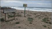 (01/03/14) Ruta BTT por Cabo de Gata. Bttcartagena_en_Cabo_Gata_66