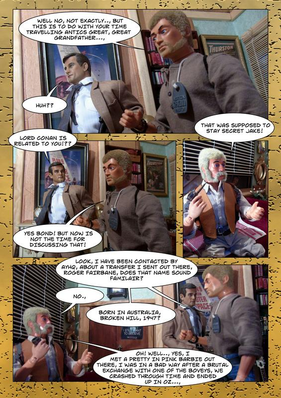 Rodge's Shocking Discovery! Twins_pt02_00_4