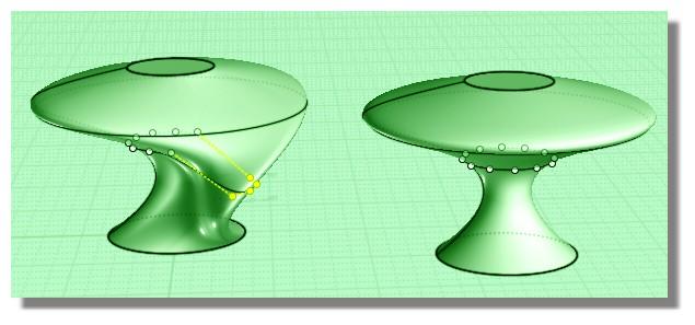 logiciel MOI3D - Page 3 Voir_pts