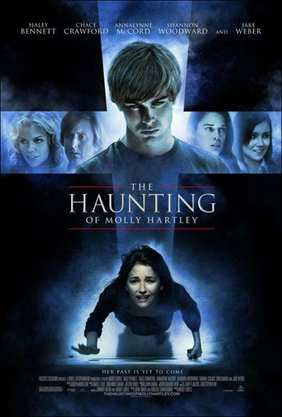 Cine de Terror - Página 7 The_Haunting_of_Molly_Hartley